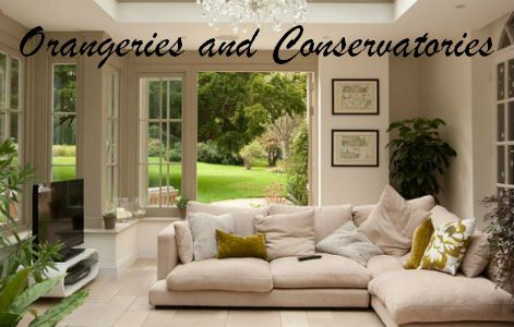 Conservatories have been a very popular choice for homeowners for many years as a way of extending one's property in a cost-effective and versatile way.