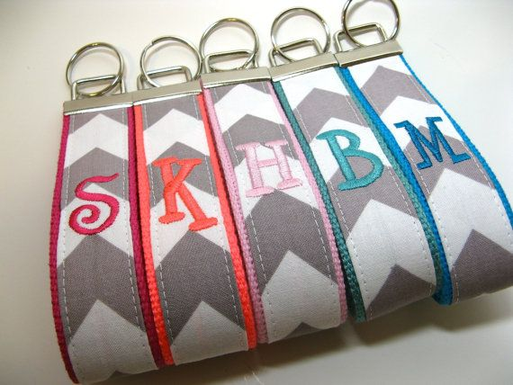 Hey, I found this really awesome Etsy listing at http://www.etsy.com/listing/154008031/monogrammed-chevron-keychain-design-your great gift!