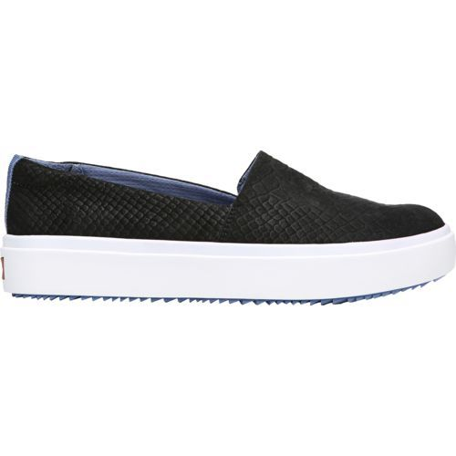 Dr. Scholl's Women's Wandered Walking Shoes (Black, Size 6) - Women's Casual Shoes at Academy Sports