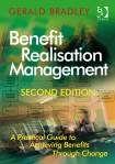 Benefit-Realisation-Management-9781409400943