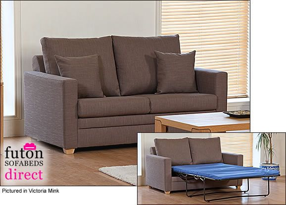 1000  ideas about foam sofa bed on pinterest