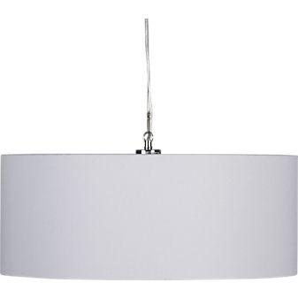 EdenPendantLampF8: Dining Rooms, Pendants, Living Room, Eden Pendant, Eden White, For Lamps, Pendant Lights, Light Fixture