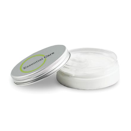 SENSITIVE SKIN: All Cosmiko skincare products have been developed and tested to ensure they are hypoallergenic and unlikely to trigger sensitivity in any skin types. By omitting all parbens and sulphates we avoid both immediate reactions and long term damage to skin. http://www.cosmiko.co.uk/product-category/skincare-range/sensitive-skin-products/