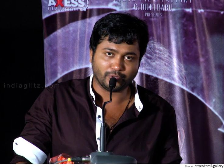 Bobby Simha signs a crime thriller - http://tamilwire.net/50149-bobby-simha-signs-crime-thriller.html
