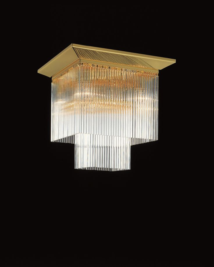 14 best kolarz art deco lights images on pinterest art deco stunning ceiling light part of our latest range of beautiful art deco lights these timelessly elegant and sophisticated kolarz lights are all available aloadofball Choice Image