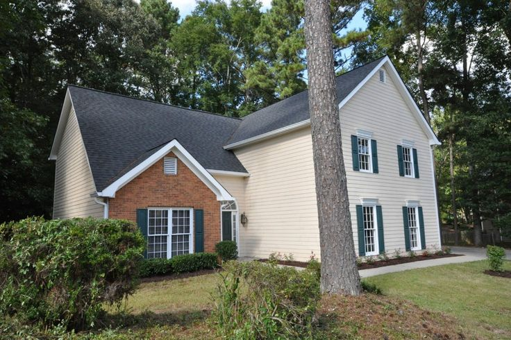 Best Hot New Listing In West Cobb Everything Just About Brand 400 x 300