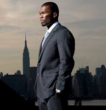 DID YOU KNOW? Curtis Jackson aka 50 Cent @50cent - 50 Cent mother died when he was only eight-years-old. He never met his father. His grandparents raised him. At the age of 12 he started selling crack cocaine. He was expelled from high school in tenth grade for selling crack cocaine. He earned his G.E.D. in jail when he served time for selling drugs. His career as a drug dealer grossed him over $5000 a day. He saw rap as a way to get out of the lifestyle. After Colombia Records dropped him…