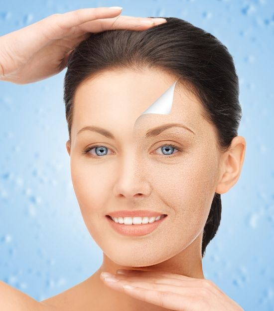 A great discount offer for all Obagi user. Order now $500 and get 50% flat discount coupon from Igetadeal for any obagi skin care product like obagi kits, obagi nu derm kit. Now obagi is affordable for all.  http://www.igetadeal.com/discount-coupons/