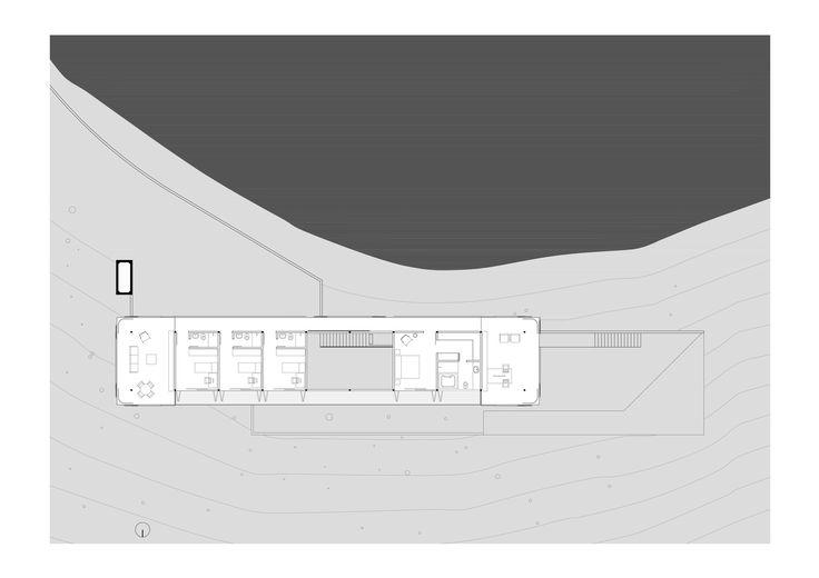 Galeria de Casa em Joinville / UNA Arquitetos - 20