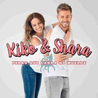 RADIO   CORAZÓN  MUSICAL  TV: KIKO & SHARA, SE HAN VUELTO A UNIR TRAS SEIS AÑOS ...