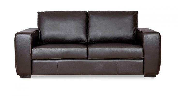 Arkansas Couch | Rochester Furniture
