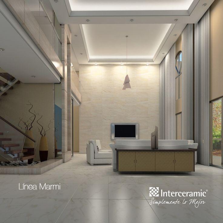 165 best estilos de m rmol images on pinterest floors for Marmol veteado sinonimo
