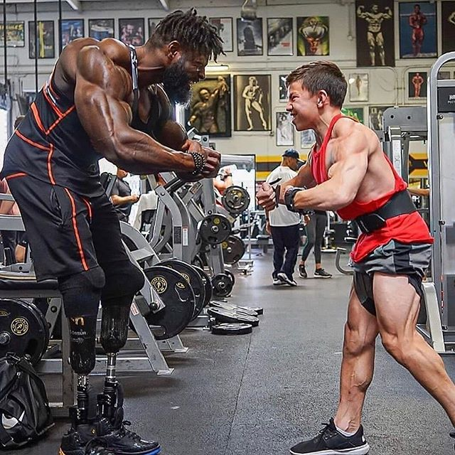 New The 10 Best Workout Ideas Today With Pictures Please Follow And Like Gym Point 8 Motivation Sportive Entrainement Sportif Mouvements De Gymnastique