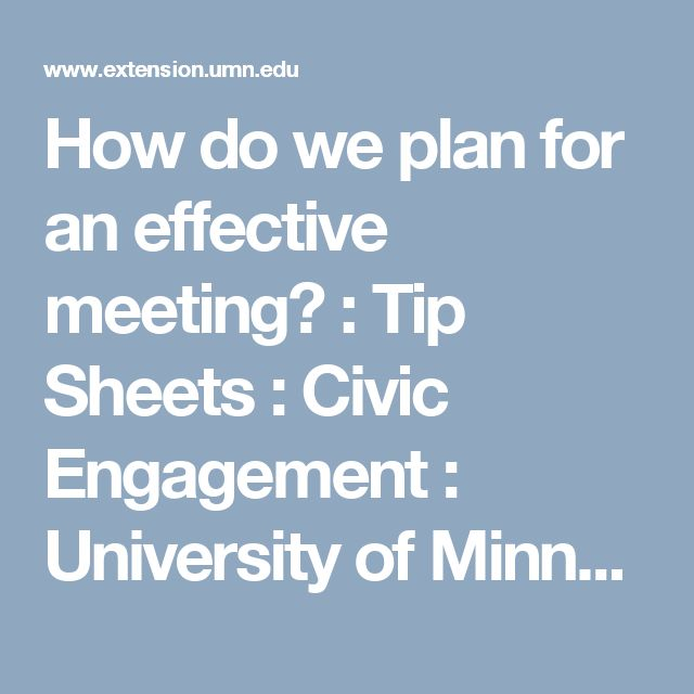 The 25+ best Effective meetings ideas on Pinterest Team meeting - one on one meeting agenda template