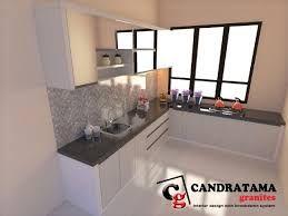 interior kediri - interior malang - interior blitar - interior nganjuk - interior jombang - interior tulungagung - interior trenggalek - kitchen set - dapur - minimalis - modern