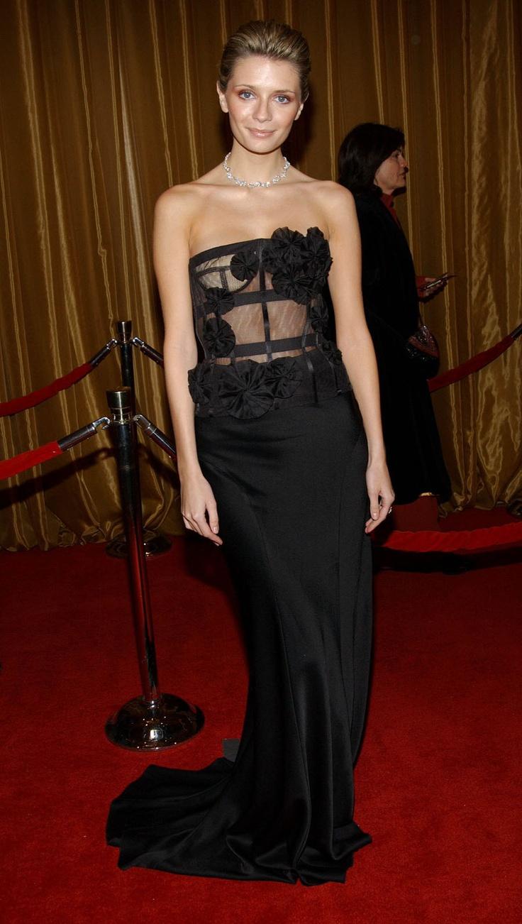 Mischa Barton | POPSUGAR Celebrity
