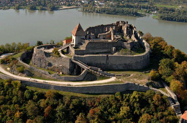 Fotó: kirandulohelyek.com