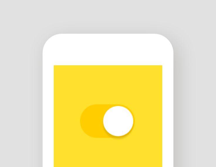 """다음 @Behance 프로젝트 확인: """"My Beeline Redesign"""" https://www.behance.net/gallery/36875807/My-Beeline-Redesign"""