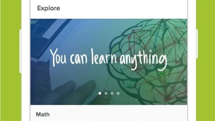 10 best education apps for Android