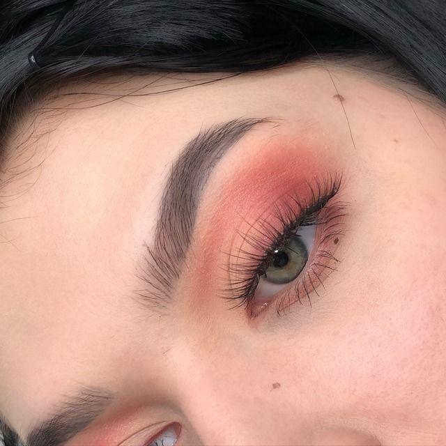 Make-up-Tipps für Anfänger: 21 einfache, die Sie zuhause ausprobieren sollten