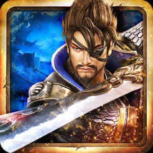 Die neue version von  (Download Dynasty Warriors: Unleashed v1.0.0.7 Mod Apk)  ist hier !  #RPGSpiele  #Spiel #F4F