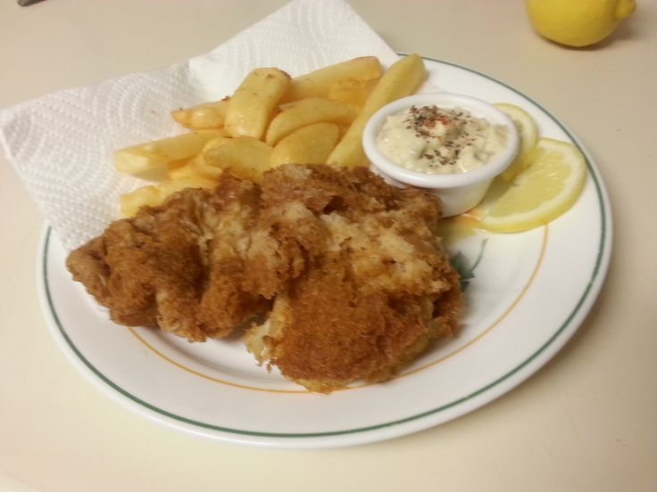 15 must see atlantic cod pins healthy salmon recipes for Atlantic fish fry