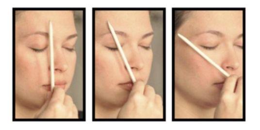 Consejos y trucos para tener siempre unas cejas perfectas