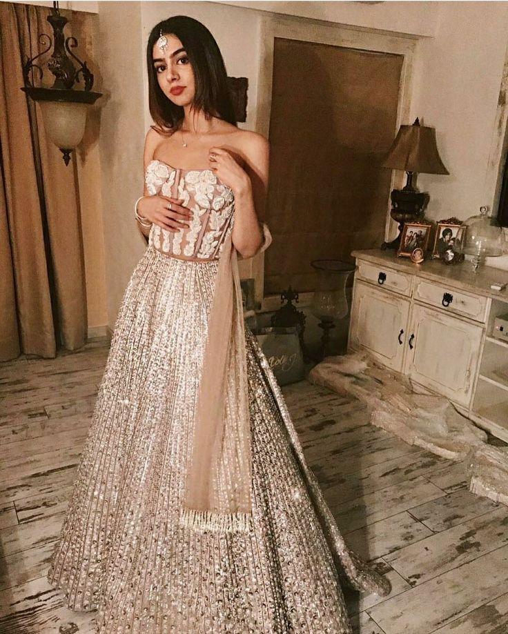 Ceremony Jewellery Indian India Style Designer Authentic Head Gear Maang Tikka Bollywood Lights Modern Wedding Dress Code Dresses Shaadi Bride