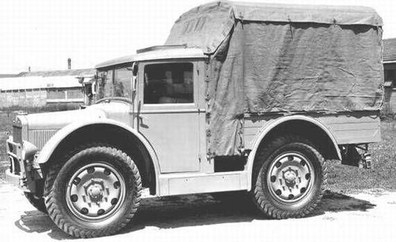 Fiat-SPA AS37