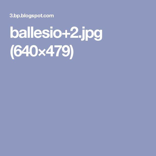 ballesio+2.jpg (640×479)