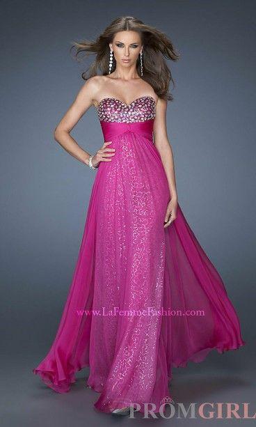 Glim glam dresses for cheap