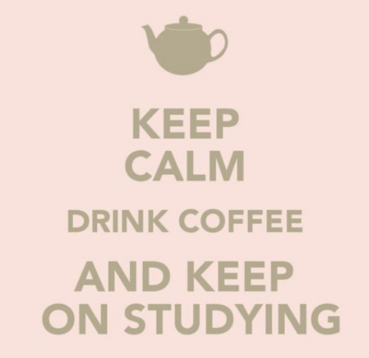 114 best images about Finals Week on Pinterest | Study ...