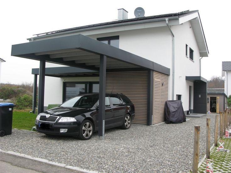 carport ohne nrw cool schuppen bauen ohne genehmigung carport schuppen bauen ohne genehmigung. Black Bedroom Furniture Sets. Home Design Ideas
