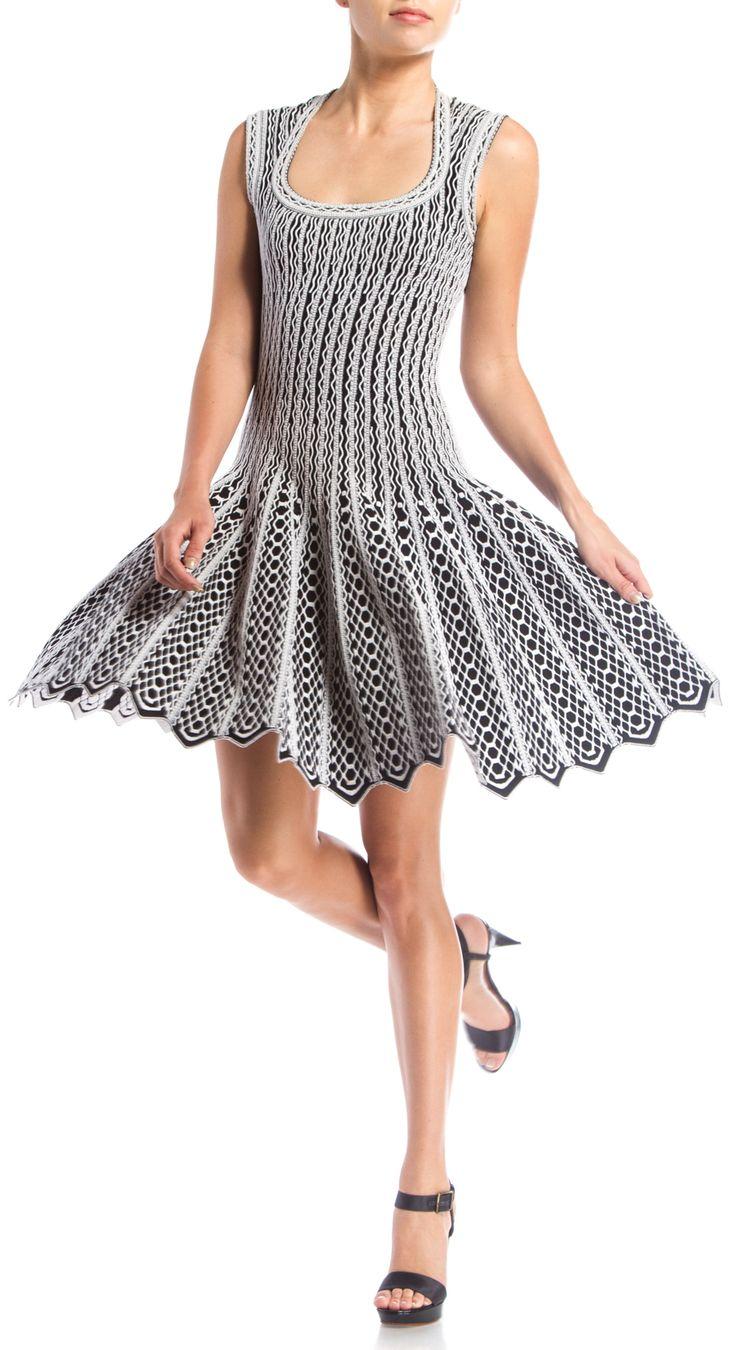 Alaia Dress Followshophers Wish Upon A Star Alaia