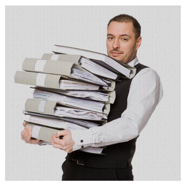 http://dobrzyksiegowi.pl/blog/2013/07/18/65-po-co-ci-doradca-podatkowy