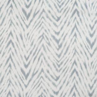 Delight | Warwick Fabrics