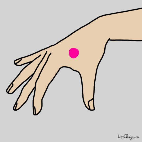 Iedereen heeft wel eens last van een pijntje. Deze kan voor een paar dagen zijn of voor een langere periode, in ieder geval is het heel irritant. Het is dan ook wel handig om te weten hoe je deze pijntjes kunt verlichten/verhelpen.