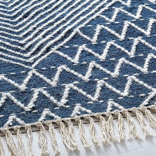 1000 Ideas About West Elm Rug On Pinterest: 1000+ Ideas About Kilim Rugs On Pinterest