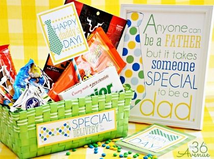 A bunch of Fathers Day Printables making the perfect gift for dad. These cordinating sheets allow you to do most things making the perfect ideas for Fathers Day. More DIY Fathers Day Ideas on Frugal Coupon Living.