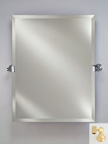 9 best home kitchen bathroom mirrors images on. Black Bedroom Furniture Sets. Home Design Ideas