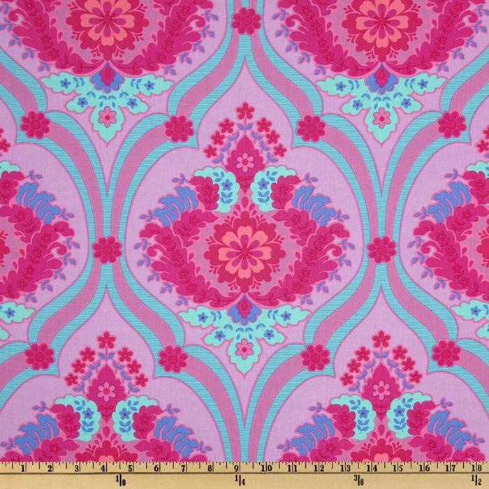 61 best Fabric Love images on Pinterest | Fabric samples, Fabric ...