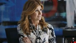Connie Britton (Rayna James on 'Nashville') Calls Out Tennessee's Hatewave