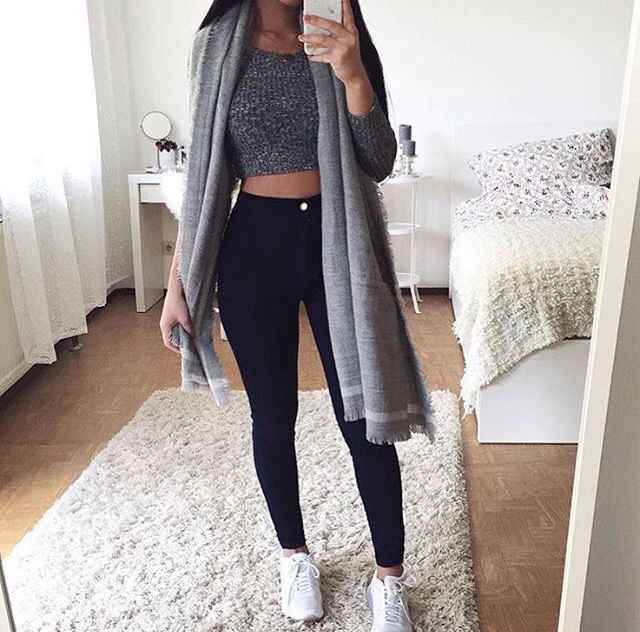 10 best back to school outfits 2016/2017 images on ...