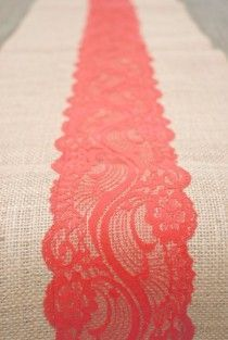 1000+ ideas about Coral Country Weddings on Pinterest | Customised ...