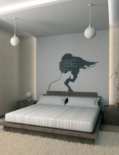 Cabecero homie pinterest cabecero cabeceros y ideas for Plafones de techo y pared