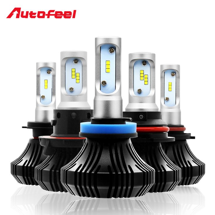 ==> [Free Shipping] Buy Best 12v Led Light HB3 HB4 9007 H4 H7 H11 H13 Car Led Headlight Bulb/Auto Headlamp Lamp 84W 8000LM High Low Beam 6000K White Lighting Online with LOWEST Price | 32799815130