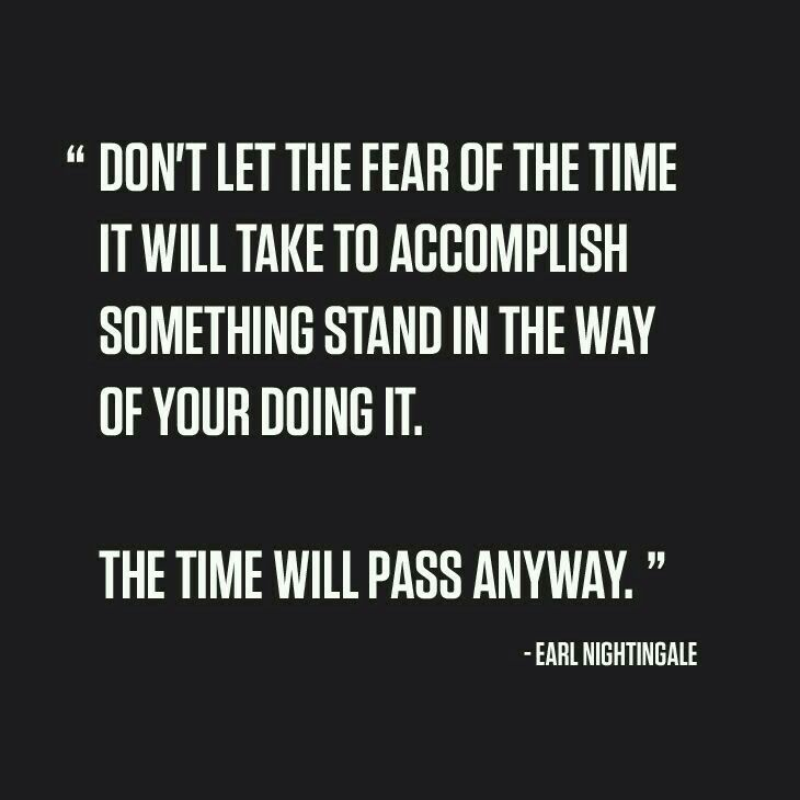 245 best Fear images on Pinterest Amazing quotes, Awesome quotes - synonym for presume
