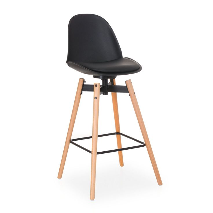 tabouret de bar cuisinella. posted at avril 17th admin post about