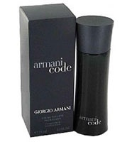 Giorgio Armani S.P.A. is an international Italian fashion house. The Armani beauty line features cosmetics, skin care, perfumes, and colognes, and is produced and distributed by the luxury division of L'Oreal.