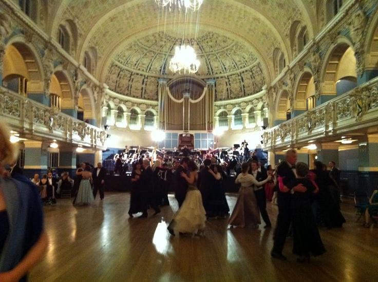 42 Best Oxford Wedding Venues Images On Pinterest